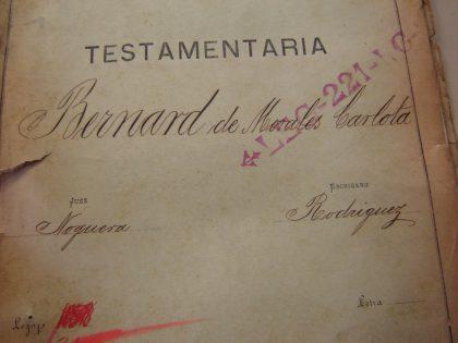 La indumentaria a través de las fuentes documentales.El caso de Buenos Aires (1810-1852)