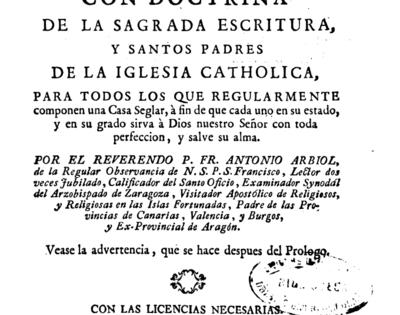 Los modelos de belleza como configuradores de los relatos en torno a la mujer.El caso de Buenos Aires 1800-1810