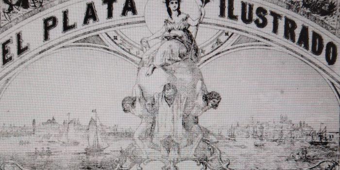 LA PRENSA PERIODICA COMO HERRAMIENTA PARA EL ESTUDIO DE LA INDUMENTARIA EN BUENOS AIRES. EL CASO DEL PLATA ILUSTRADO (1871-1873).